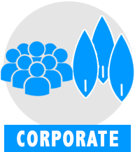 price-icon-corporate