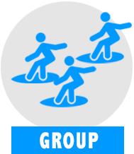 price-icon-group