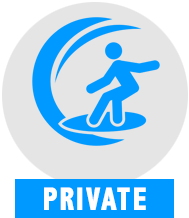 price-icon-private