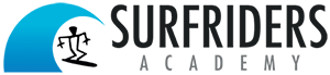 Surfriders Academy surf school